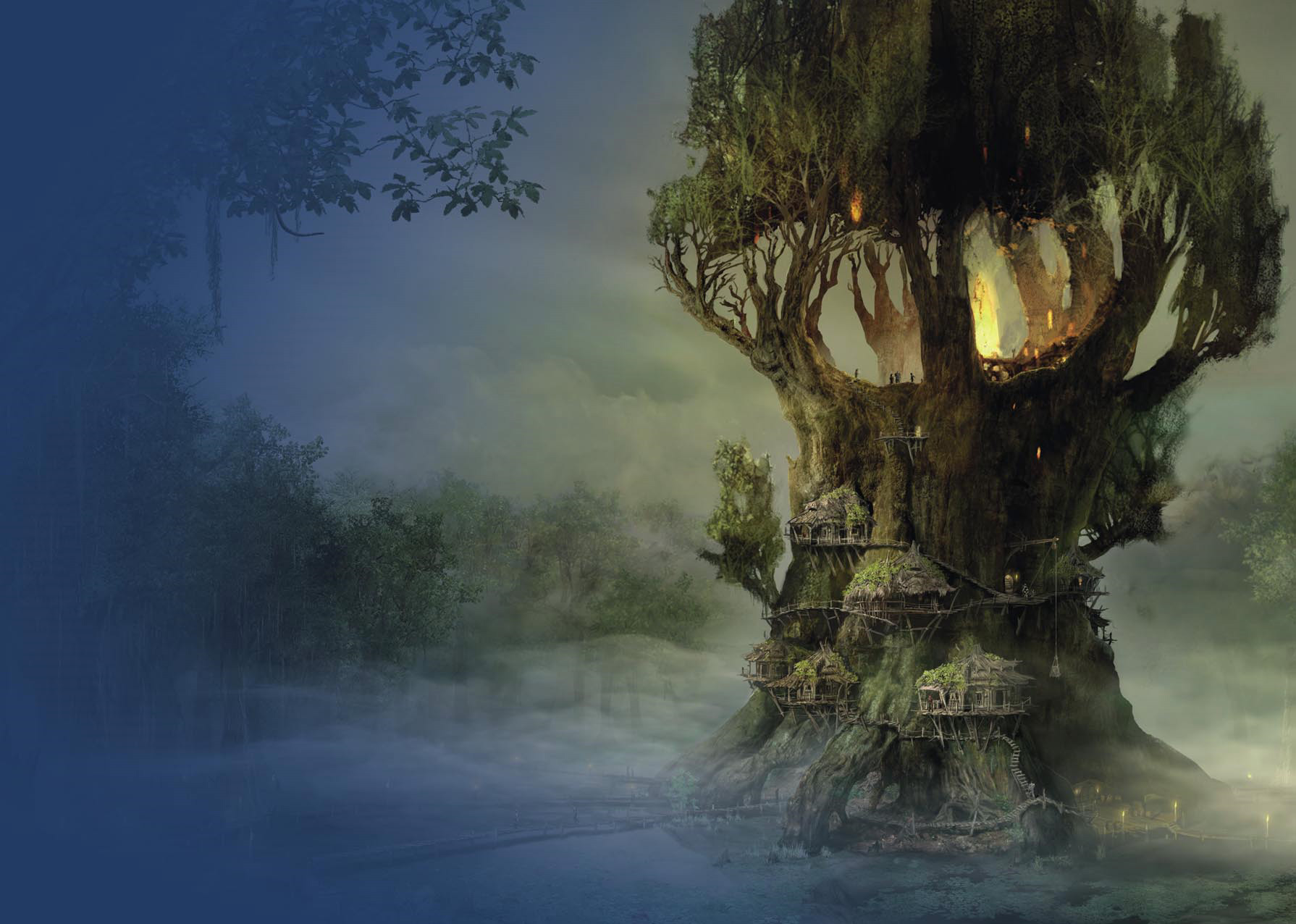 the phantasmigoric nature of the gothic genre essay