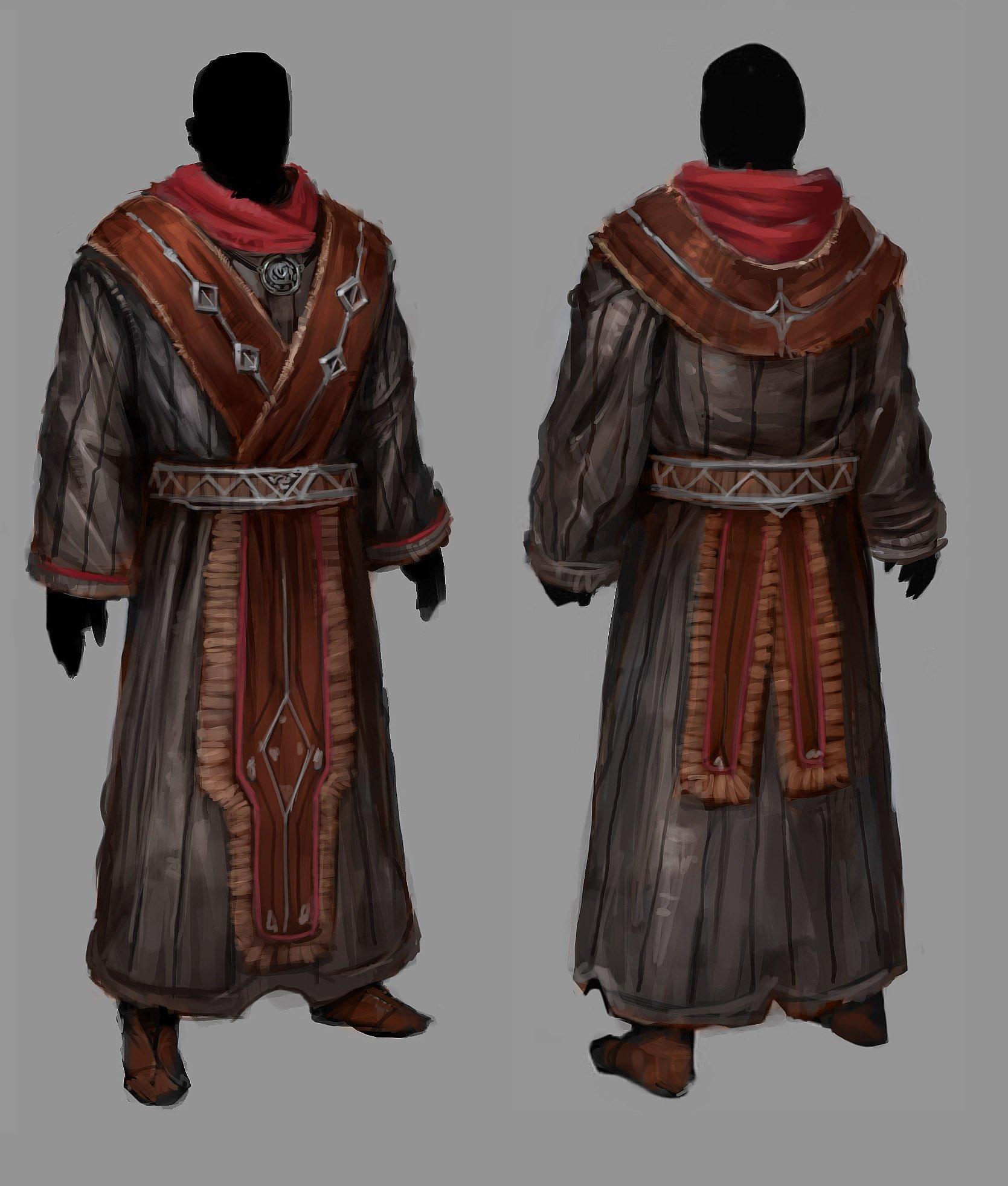 Adventurer G4_costumes_robes_neutral_mage_fix