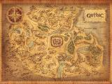 Gothic_Map_Arcania-GameRu