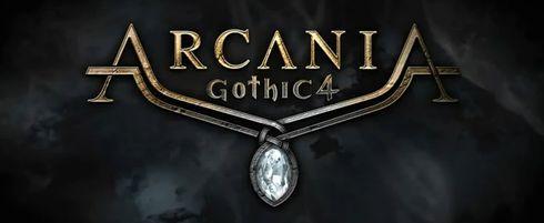 патч для Аркании