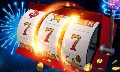 kazino-vulkan-v-mire