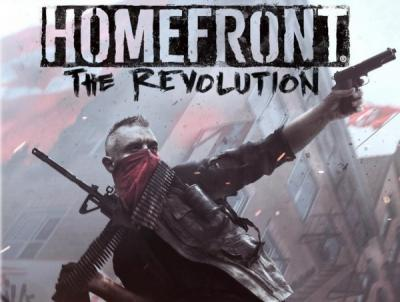 homefront-the-revolution-cover-wallpaper-2.jpg
