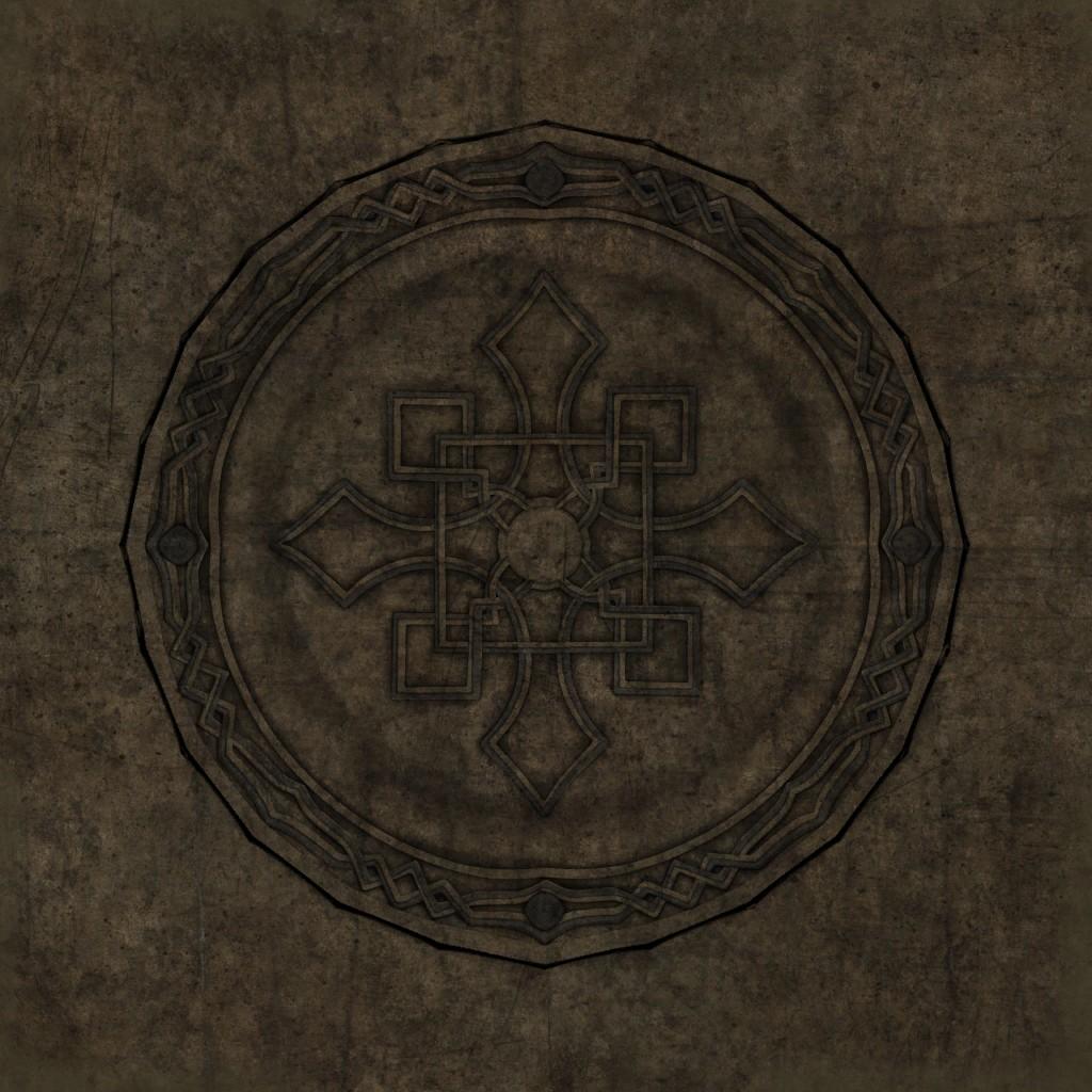 gothic текстуры: